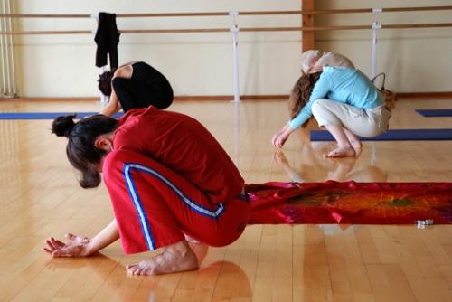 stretch-acroupis
