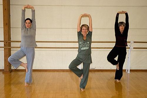 stretch-bras-leve