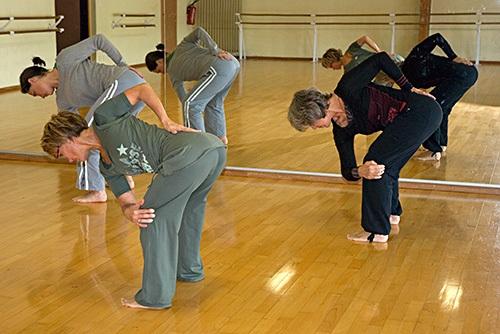 stretch-dos-horizontal