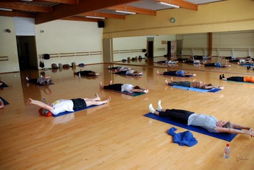 stretching-grande-respiration