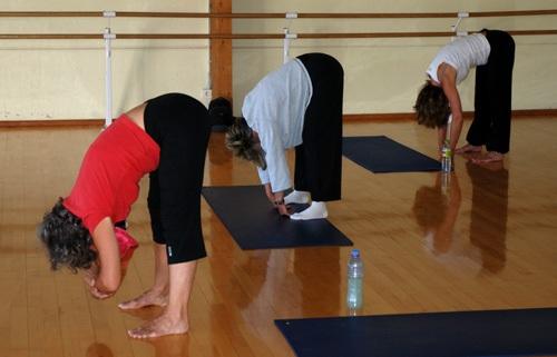 stretching-lourd