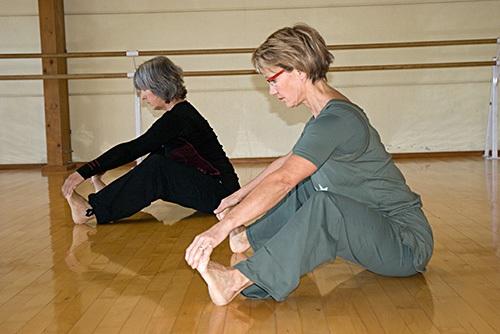 stretching-pieds-flex